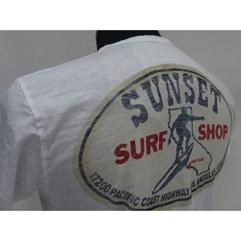 threeeight_jm-surf-shop-white_1.jpg