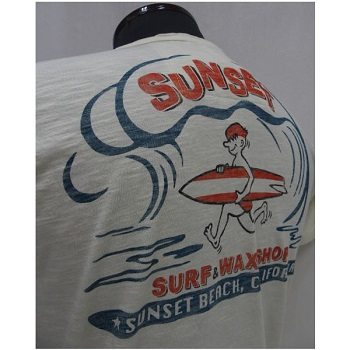 threeeight_jm-surfandwax-white_1.jpg