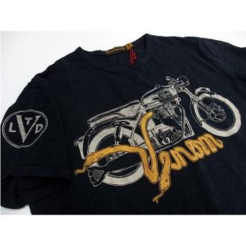 threeeight_jm-venom-velo-black_1.jpg