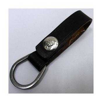 threeeight_ls-indian-button-keyfob-black.jpg