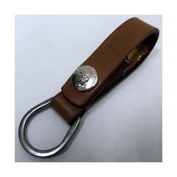 threeeight_ls-indian-button-keyfob-lbrown.jpg