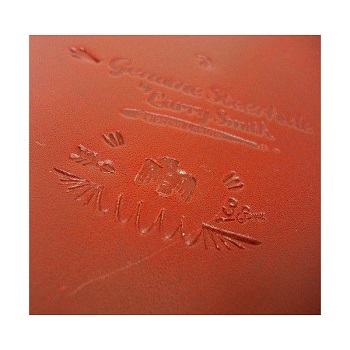 threeeight_ls-leather-mousepad-thunderbird_3.jpg