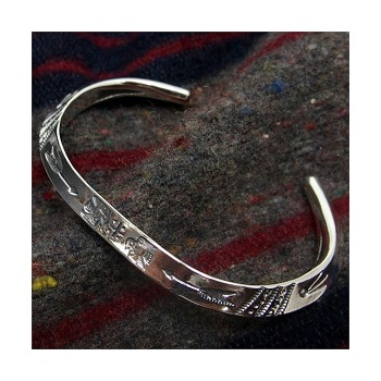 threeeight_ls-triangle-bangle-thunderbird-br0107.jpg