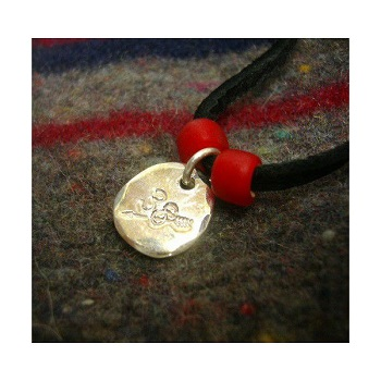 threeeight_ls38-38original-medal.jpg