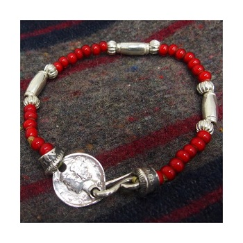 threeeight_ls38-bead-bracelet-pattern-a.jpg