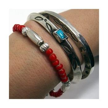 threeeight_ls38-bead-bracelet-pattern-a_5.jpg