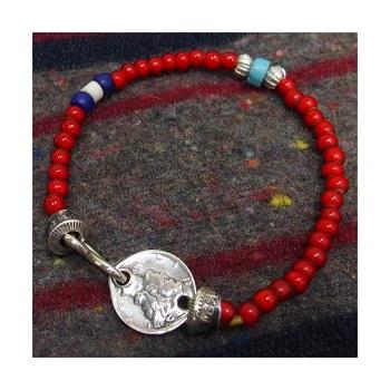 threeeight_ls38-bead-bracelet-pattern-c.jpg