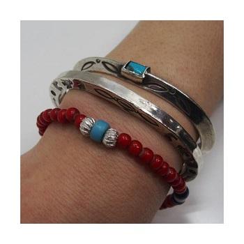 threeeight_ls38-bead-bracelet-pattern-c_5.jpg
