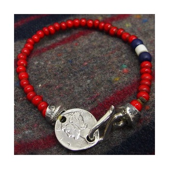 threeeight_ls38-bead-bracelet-pattern-d.jpg