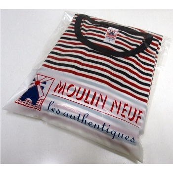 threeeight_moulinneuf-2pt-tricolor_5.jpg