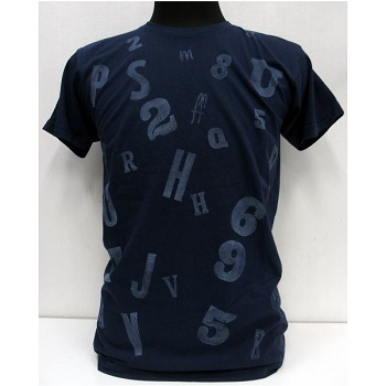 threeeight_shanana-fontstamp-tee-navy.jpg