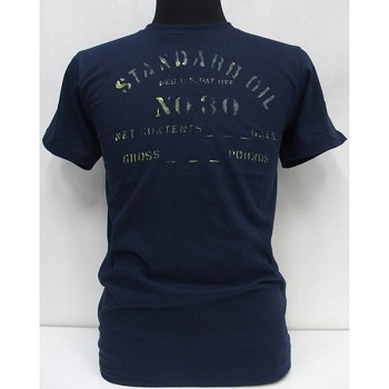 threeeight_shanana-standardoil-tee-navy.jpg