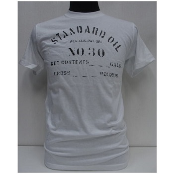 threeeight_shanana-standardoil-tee-white.jpg