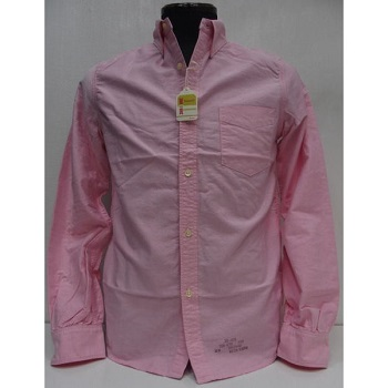 threeeight_sunny-tc14f01600-pink.jpg