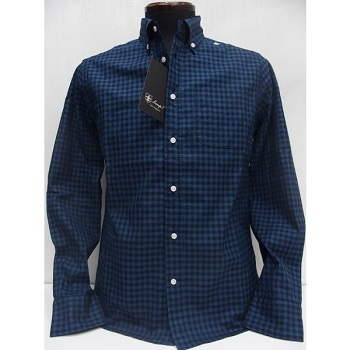threeeight_sweep-color-gingham-blue.jpg