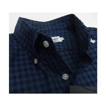 threeeight_sweep-color-gingham-blue_2.jpg