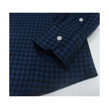 threeeight_sweep-color-gingham-blue_5.jpg