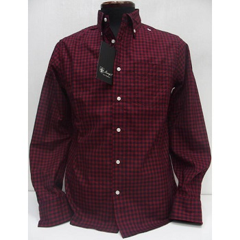 threeeight_sweep-color-gingham-red.jpg