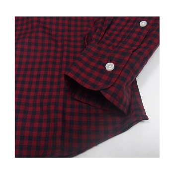 threeeight_sweep-color-gingham-red_5.jpg