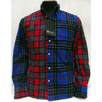 threeeight_sweep-flannel-buttondown-crazy.jpg