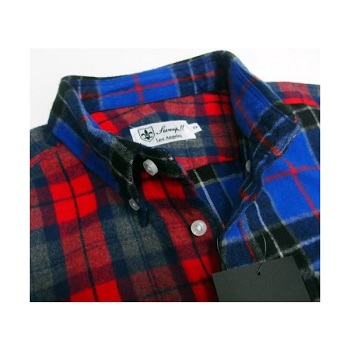 threeeight_sweep-flannel-buttondown-crazy_3.jpg