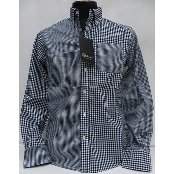 threeeight_sweep-gingham-crazy-bd-navy.jpg