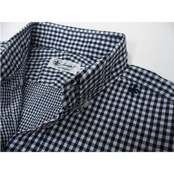 threeeight_sweep-gingham-crazy-bd-navy_3.jpg