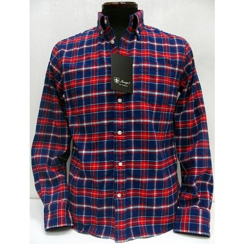 threeeight_sweep-light-flannel-navy.jpg