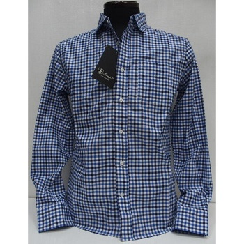 threeeight_sweep-ox-gingham-round-blue.jpg