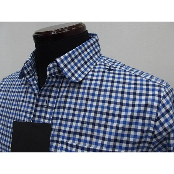 threeeight_sweep-ox-gingham-round-blue_1.jpg