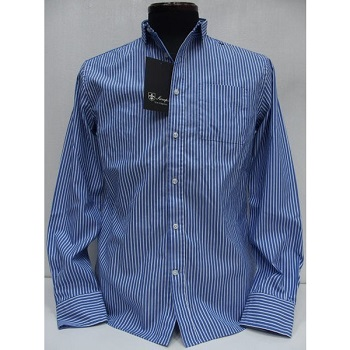threeeight_sweep-oxford-stripe-stand-blue.jpg