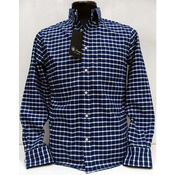 threeeight_sweep-oxford-windowpane-long-navy.jpg