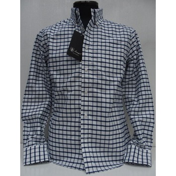 threeeight_sweep-oxford-windowpane-long-white.jpg