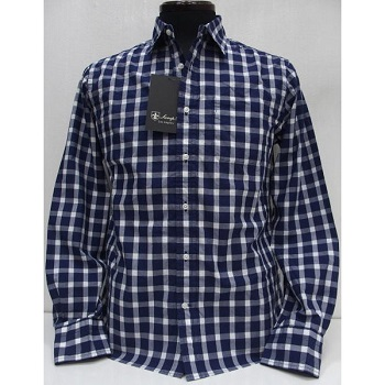 threeeight_sweep-pop-gingham-regular-navy.jpg
