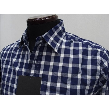 threeeight_sweep-pop-gingham-regular-navy_1.jpg