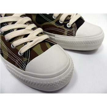 threeeight_wh-canvassneaker-3300-camo_1.jpg