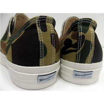 threeeight_wh-canvassneaker-3300-camo_4.jpg