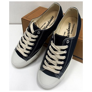 threeeight_wh-canvassneaker-3300-navy.jpg