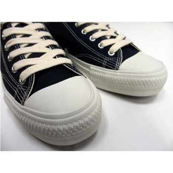 threeeight_wh-canvassneaker-3300-navy_1.jpg