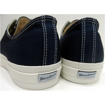 threeeight_wh-canvassneaker-3300-navy_4.jpg