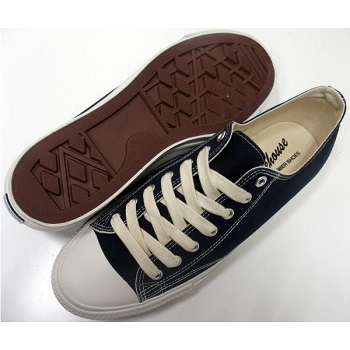 threeeight_wh-canvassneaker-3300-navy_5.jpg