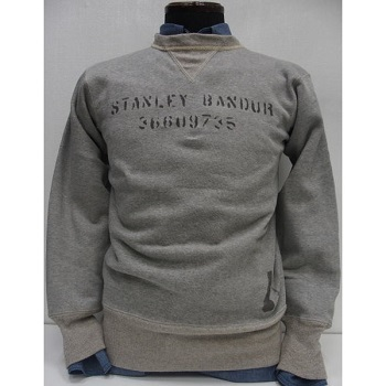 threeeight_wh-sweat-stanley-403-gray.jpg