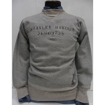 threeeight_wh-sweat-stanley-403-gray.jpg