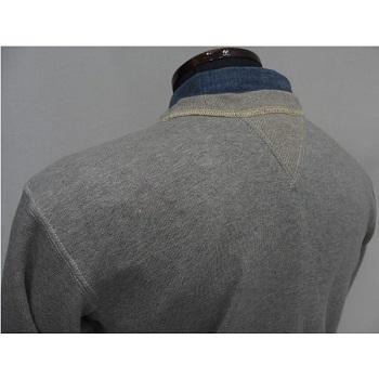 threeeight_wh-sweat-stanley-403-gray_2.jpg