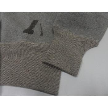 threeeight_wh-sweat-stanley-403-gray_4.jpg