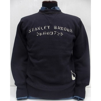threeeight_wh-sweat-stanley-403-navy.jpg