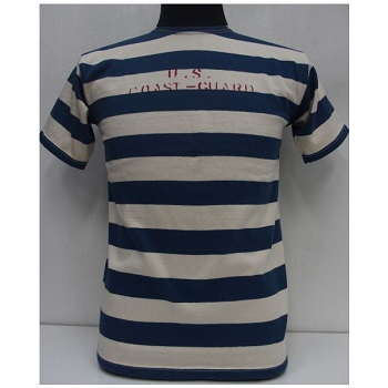 threeeight_whts-16su016rs-navy.jpg