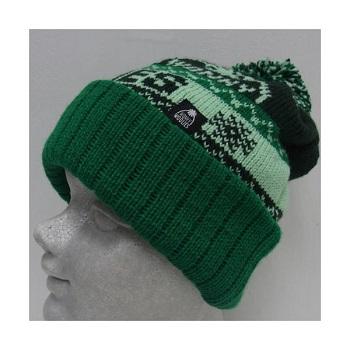threeeight_wonky-woolieshat-green.jpg