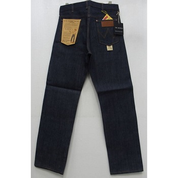 threeeight_wrangler-wm0011-89.jpg