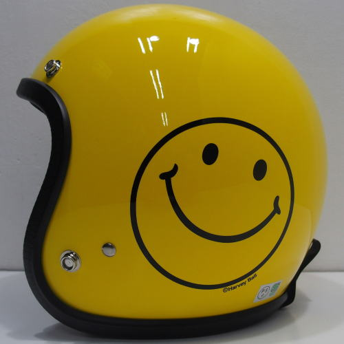 toys-buco-helmet-smile-yellow-011.jpg